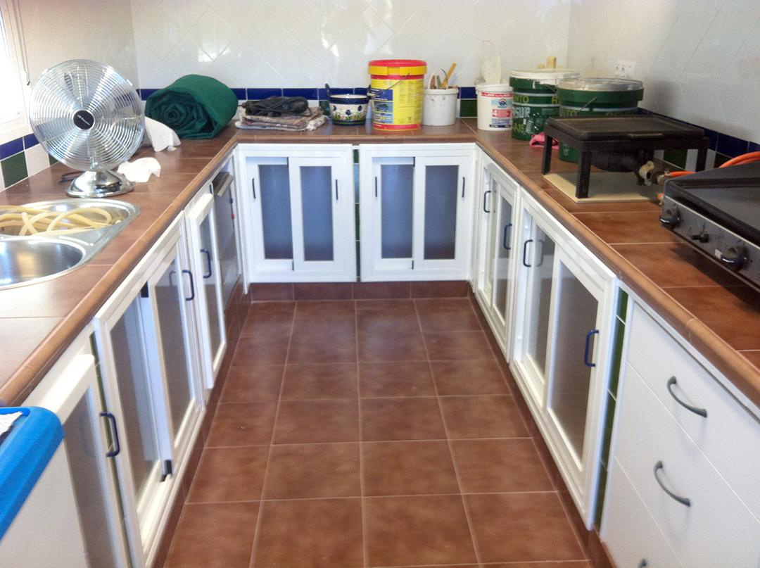 Cocinas(1)