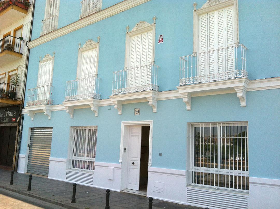 Mayorquinas (3)