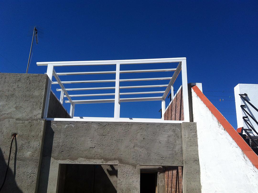 Monteras (7)