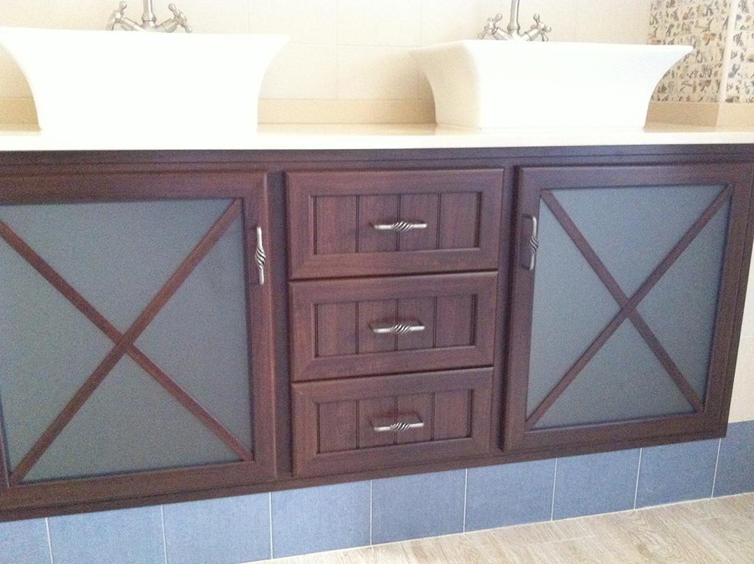 Muebles de baño (1)