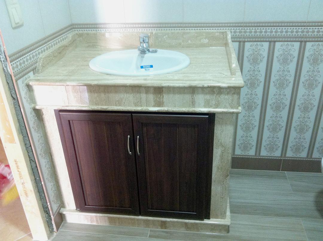 Muebles de baño (10)
