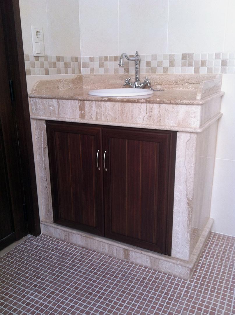 Muebles de baño (11)