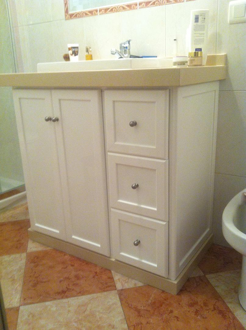 Muebles de baño (13)