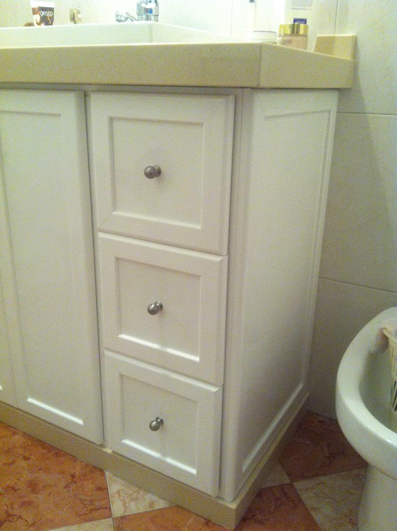 Muebles de baño (14)