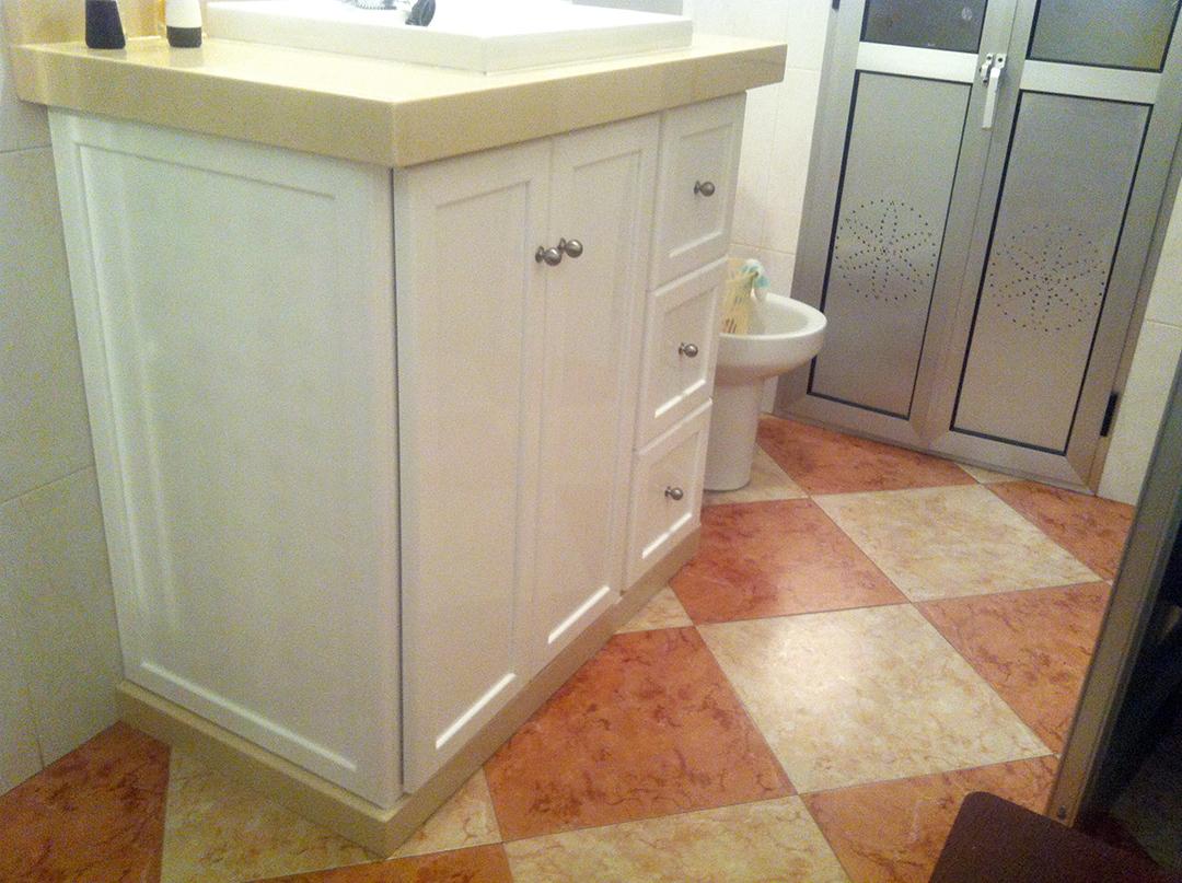 Muebles de baño (15)