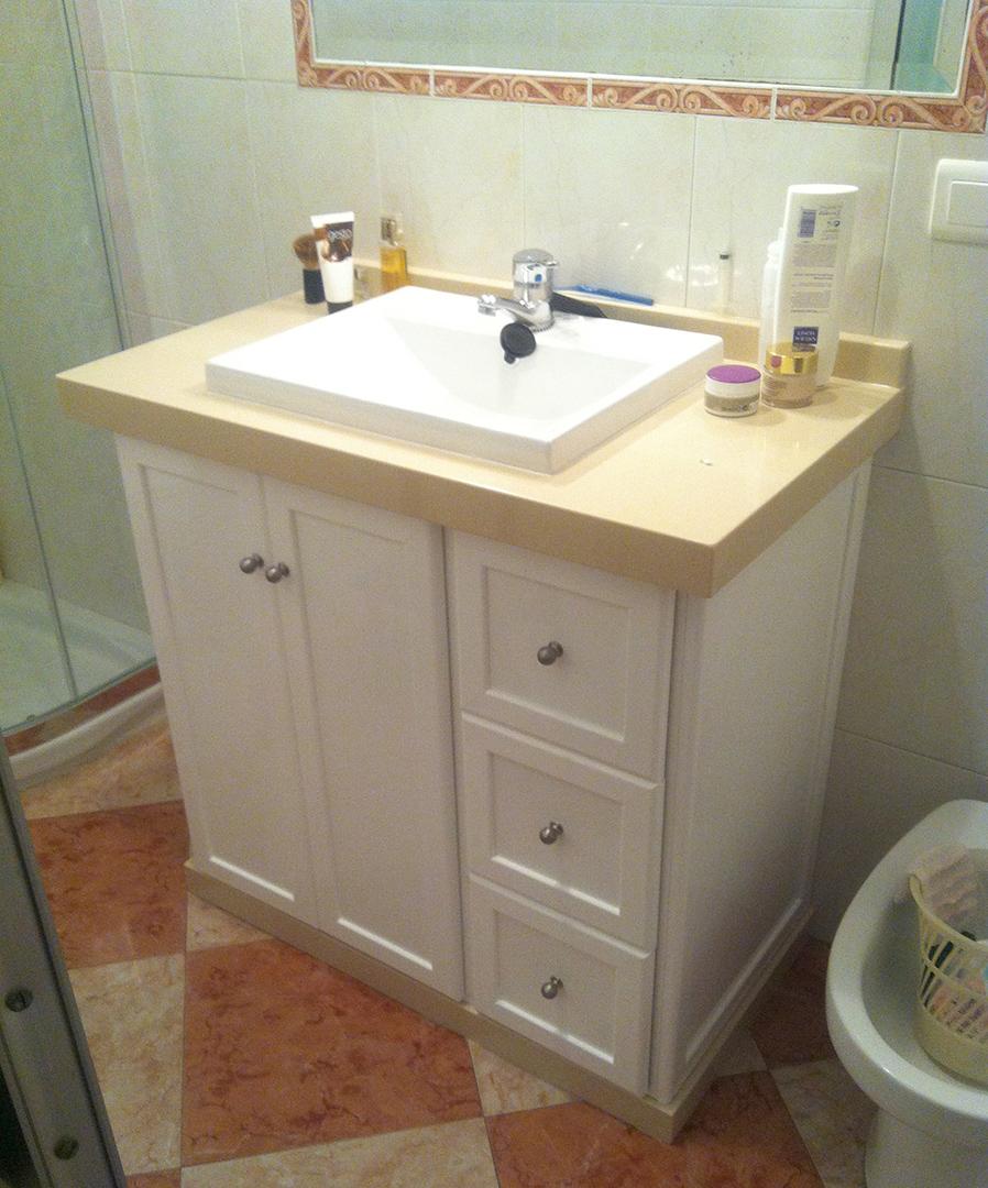 Muebles de baño (17)