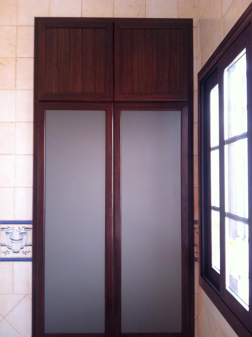 Muebles de baño (4)