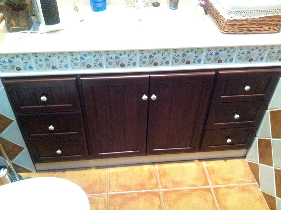 Muebles de baño (5)