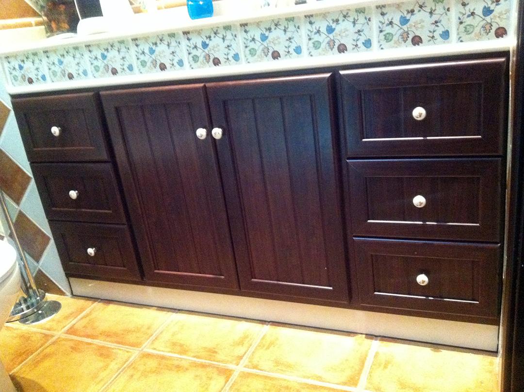 Muebles de baño (6)