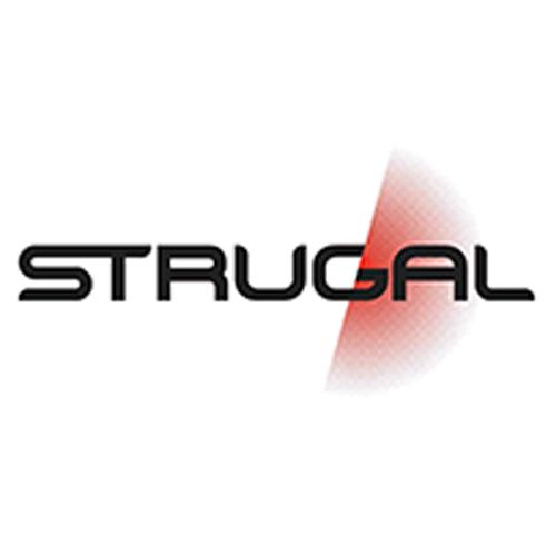logo strugal