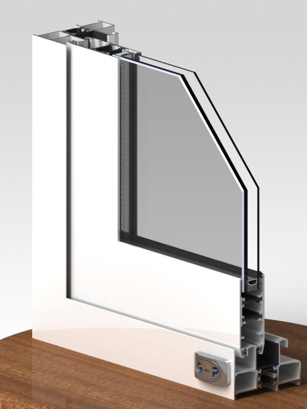 ventana-aluminio-GP-R90-RPT-Perimetral-2[1]