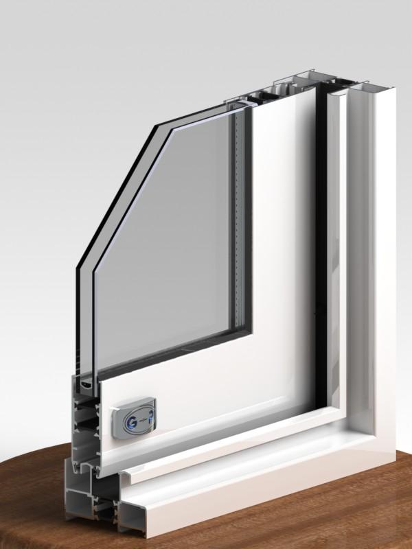 ventana-aluminio-GP-R90-RPT-Perimetral-3[1]