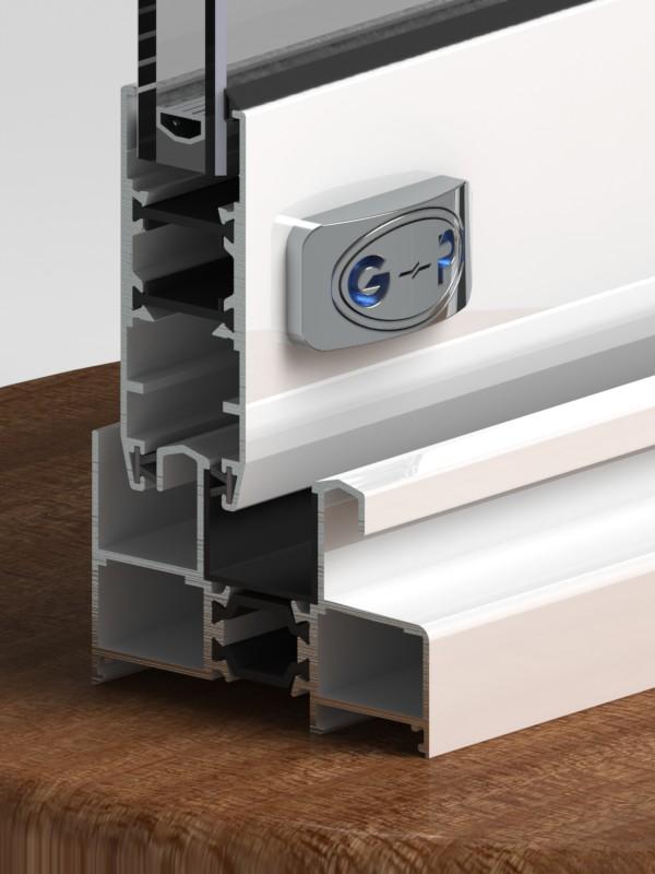 ventana-aluminio-GP-R90-RPT-Perimetral-4[1]